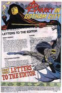Detective Comics Vol 1 608 001