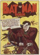 Detective Comics Vol 1 69 001