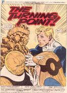 Fantastic Four Vol 1 312 001