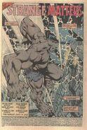 Incredible Hulk Vol 1 370 001