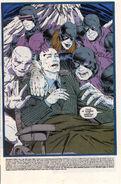 Uncanny X-Men Vol 1 289 001