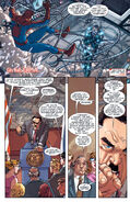 Amazing Spider-Man Vol 1 601 001