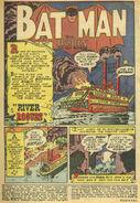 Batman Vol 1 89 001