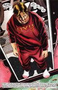 Daredevil Vol 1 378 001