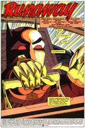 Detective Comics Vol 1 668 001