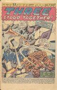 Fantastic Four Vol 1 119 001
