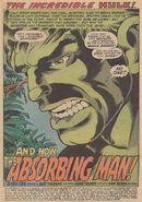 Incredible Hulk Vol 1 125 001