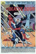 Spectacular Spider-Man Vol 1 76 001