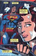 Superman Vol 2 78 001
