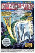 Thor Vol 1 232 001