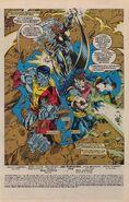 Uncanny X-Men Vol 1 293 001