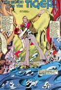 X-Men Vol 1 128 001