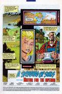 X-Men Vol 2 17 001