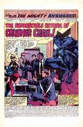 Avengers Vol 1 183 001