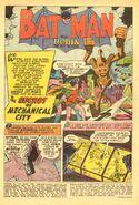Batman Vol 1 114 001