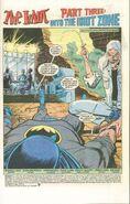 Batman Vol 1 473 001
