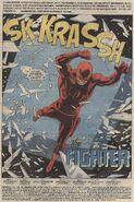 Daredevil Vol 1 287 001