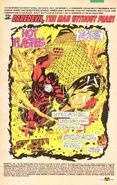 Daredevil Vol 1 312 001