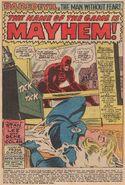 Daredevil Vol 1 36 001