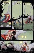 Deadpool's Secret Secret Wars Vol 1 1 001