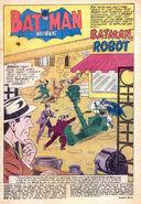 Detective Comics Vol 1 281 001
