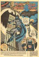 Detective Comics Vol 1 421 001