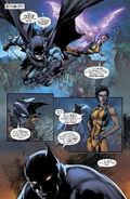 Justice League of America Vol 3 1 001