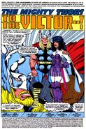 Thor Vol 1 458 001