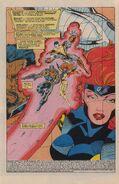 Uncanny X-Men Vol 1 292 001