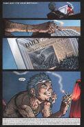 Uncanny X-Men Vol 1 394 001