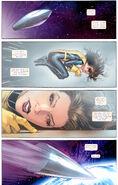 Uncanny X-Men Vol 1 522 001
