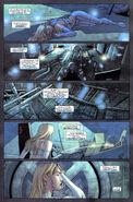 X-Men Vol 2 168 001