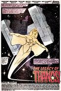 Avengers Vol 1 255 001