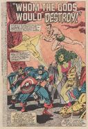 Avengers Vol 1 283 001