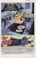 Batman Vol 1 347 001