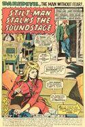 Daredevil Vol 1 67 001