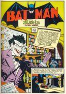 Detective Comics Vol 1 45 001