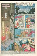 Detective Comics Vol 1 570 001