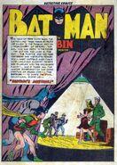 Detective Comics Vol 1 79 001