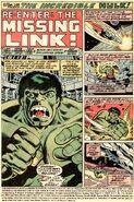 Incredible Hulk Vol 1 179 001