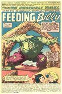 Incredible Hulk Vol 1 222 001