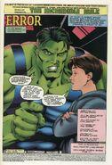 Incredible Hulk Vol 1 425 001