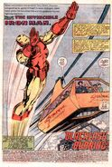 Iron Man Vol 1 146 001
