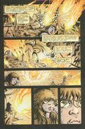Legends of the Dark Knight Vol 1 153 001