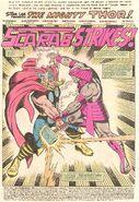 Thor Vol 1 326 001