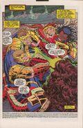 Uncanny X-Men Vol 1 304 001