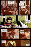 Uncanny X-Men Vol 1 519 001
