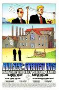 Bullseye Greatest Hits Vol 1 1 001