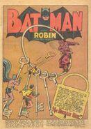Detective Comics Vol 1 132 001