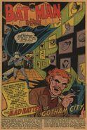 Detective Comics Vol 1 230 001
